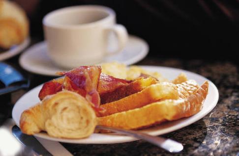 continental_breakfast2
